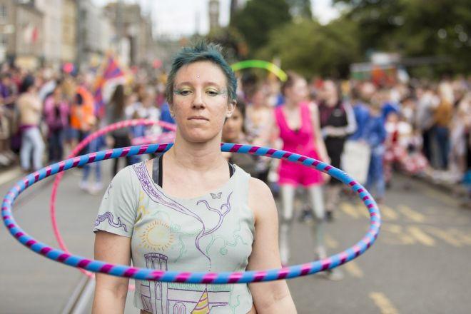 Edinburgh Carnival Festival 2019-116