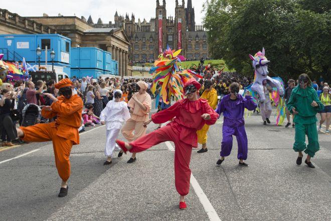 Edinburgh Carnival Festival 2019-124 2