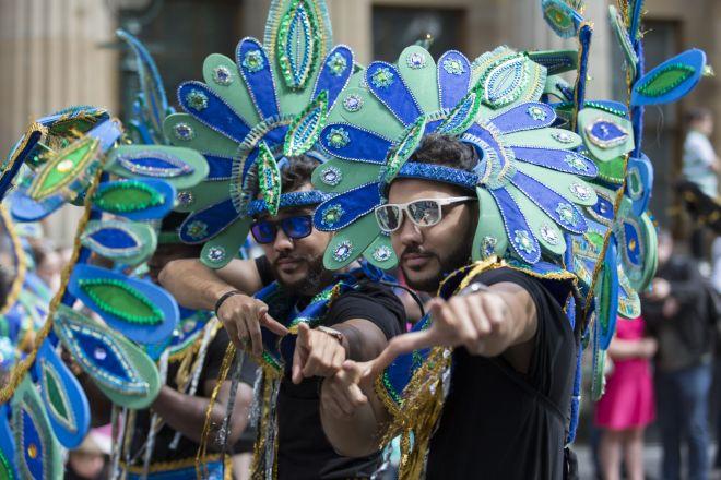 Edinburgh Carnival Festival 2019-144 2