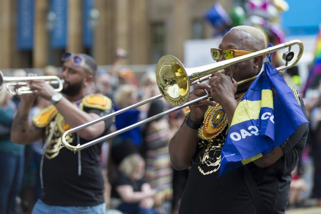 Edinburgh Carnival Festival 2019-155