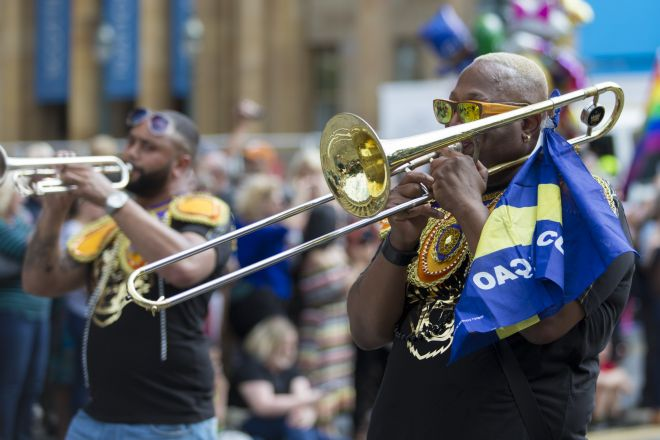 Edinburgh Carnival Festival 2019-155 2