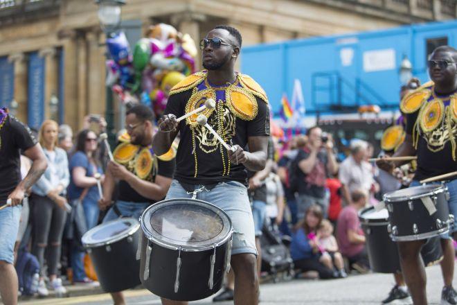 Edinburgh Carnival Festival 2019-157